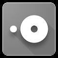 【旧】OpenTable アプリ[日本限定版] APK for Bluestacks