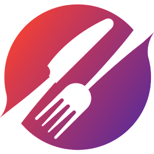 FitMe Premium - Healthy & Fitness Cooking Recipes For PC / Windows 7/8/10 / Mac – Free Download