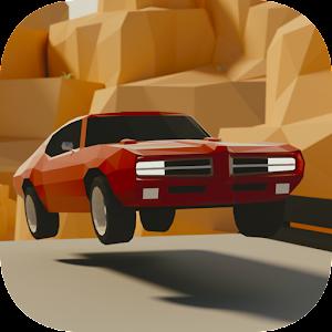 Skid Rally: Drag, Drift Racing For PC (Windows & MAC)
