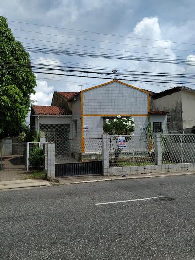 Casa com 4 dormitórios à venda, 300 m² por R$ 270.000 - Centro - João Pessoa/PB