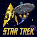 Star Trek™ Trexels APK for Ubuntu