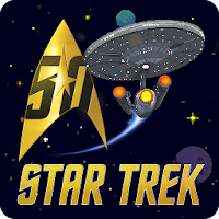Star Trek™ Trexels For PC (Windows And Mac)