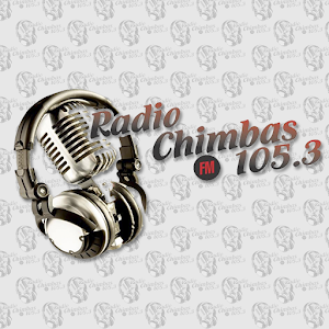 FM CHIMBAS SAN JUAN for Android