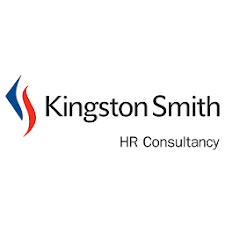 Kingston Smith HR Consultancy