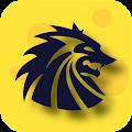 Werewolves Game(Free Version) APK for Bluestacks