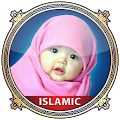 App Muslim Baby Names;Islamic Name apk for kindle fire