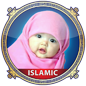Download Muslim Baby Names;Islamic Name APK