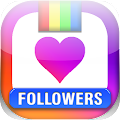 App Real Followers Prank apk for kindle fire