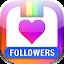 Real Followers Prank
