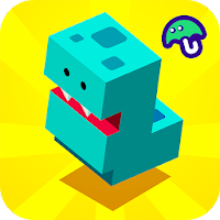 Monster Merge  For PC Free Download (Windows/Mac)