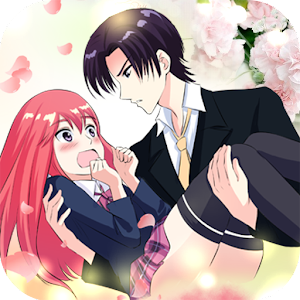My Boyfriend is A Gangster For PC / Windows 7/8/10 / Mac – Free Download