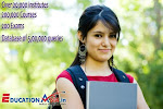 Top Ranked PVT. LAW colleges  in India
