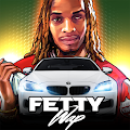 Fetty Wap Nitro Nation Stories APK for Bluestacks