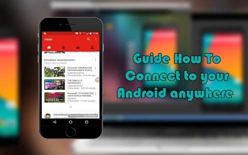 App Tip for Mobizen Screen Record apk for kindle fire