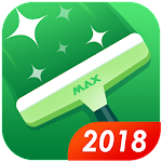 MAX Cleaner For PC / Windows / MAC