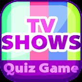 Game TV Shows Fun Trivia Quiz Game APK for Windows Phone