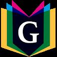 GuteBooks Free Ebooks