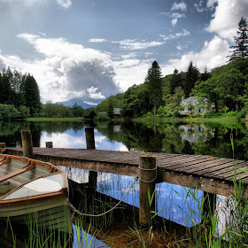 Scotland (All Mixed) 214.jpg