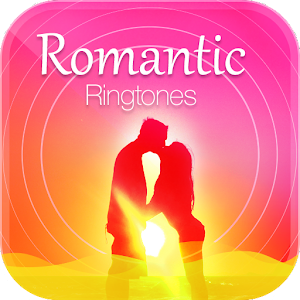 Best Romantic Ringtones