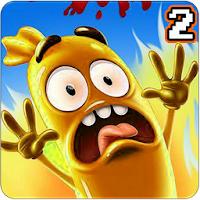 Sausage Run 2 on PC / Download (Windows 10,7,XP/Mac)