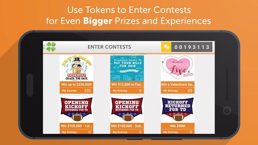 Lucktastic: Win Prizes, Gift Cards & Real Rewards screenshot 5