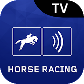 Horse Racing TV Live Television MNG