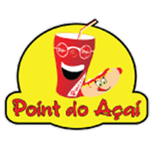 Download Point do Açaí Delivery For PC Windows and Mac