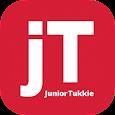 JuniorTukkie