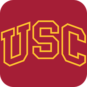 USC TROJANS - OFFICIAL TONES For PC