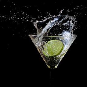 by Rany Haj - Food & Drink Alcohol & Drinks