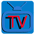 Free TV no Celular APK for Windows 8