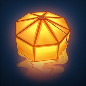 Lanterns: The Harvest Festival For PC