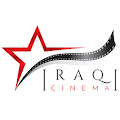 IRAQI CINEMA السينما العراقية APK for Bluestacks