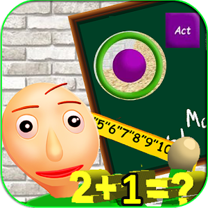 School with  Basics in Education For PC / Windows 7/8/10 / Mac – Free Download
