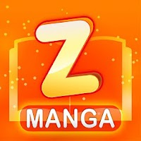 ZingBox Manga - Just Read It For PC (Windows And Mac)