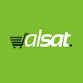 App ALSAT: Sıfır ve İkinci El Eşya apk for kindle fire