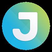 App Jimdo - Create Your Website version 2015 APK