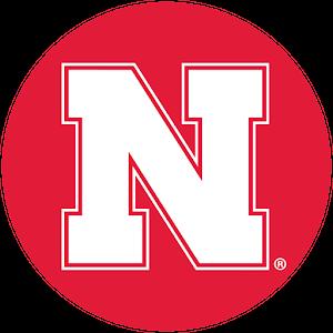 Official Nebraska Huskers For PC / Windows 7/8/10 / Mac – Free Download