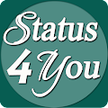 Status 4 You Hindi English APK for Bluestacks