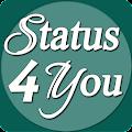 Free Status 4 You Hindi English APK for Windows 8
