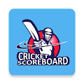 Cricket Scoreboard APK for Bluestacks