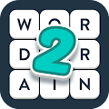 Game WordBrain 2 version 2015 APK