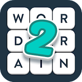 Download Full WordBrain 2 1.6.0 APK