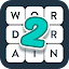 Download Android Game WordBrain 2 for Samsung