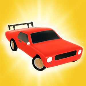 Car Master 3D For PC / Windows 7/8/10 / Mac – Free Download