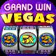 Slots - Vegas Grand Win Free Classic Slot Machines