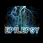 Epilepsy-Latest News APK Image