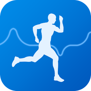 Veryfit1.0 for Android