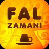 App Fal Zamanı - Kahve Falı APK for Kindle