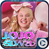 🎵 Jojo Siwa | Video Songs 🎵 For PC / Windows 7.8.10 / MAC